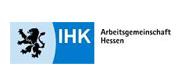 IHK Arbeitsgemeinschaft Hessen