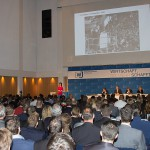 jci-world-congress-2014-in-leipzig-day-5-IMG_9255B