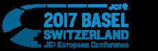 ec2017basel-logo