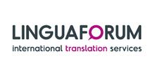 www.linguaforum-frankfurt.de