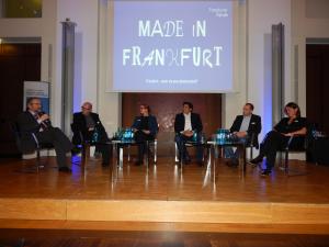 ffm-frankfurter-forum-ffm